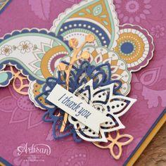 2016-08dolce paisley petals CARD CU