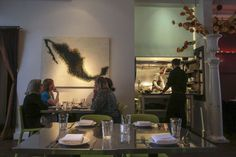 The Oregonian's 2015 Cuisine of the Year: Xico   OregonLive.com