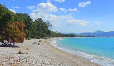 Рекомендуем: аппартаменты в Чорногории. Город Бар Country, Beach, Water, Travel, Outdoor, Gripe Water, Outdoors, Viajes, Rural Area