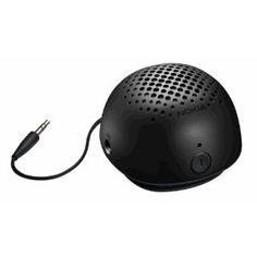 Nokia Wired Speaker for Phones, Music Players and PCs - Stone
