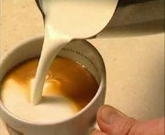 Decora il tuo Caffè!