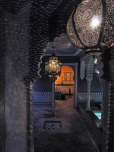 Turkish-Bath-Hammam-Spa-Hotel wwwspaarabat.com #Rabat #Spa #Selection: the best collection of spas, hammams, fitness and beauty salon in Rabat, Morocco