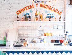 Tacombi-restaurant-interior-design-mexican-nyc-hero