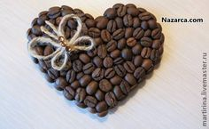 kahve-cekirdeklerinden-kalp-magnet-buzdolabi-susu-11