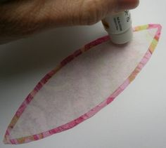 applique tutorial by don't look now