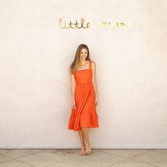 Shoulder Dress, One Shoulder, Kayla Ewell, Old And New, Celebrities, Birthday, Dresses, Instagram, Fashion