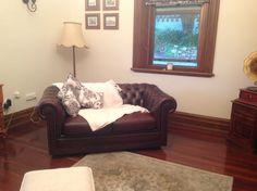 Basket, Couch, Furniture, Home Decor, Homemade Home Decor, Sofa, Baskets, Sofas, Home Furnishings