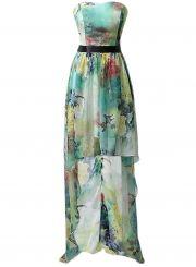 8475e0d261c7f3 Azbro High Street Fashion. Mode Kleidung ...