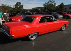 Cars, Trucks, Motorcycles and any Vehicle 1964 Chevelle, Chevrolet Chevelle, Car Chevrolet, Chevrolet Malibu, Chevy Classic, Classic Cars, Gm Car, Drag Cars, Performance Cars