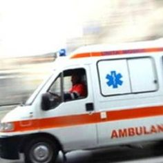 Offerte di lavoro Palermo  Gaetano Orlando 21 anni era stato investito il 30 dicembre  #annuncio #pagato #jobs #Italia #Sicilia Morto l'uomo travolto dal pirata della strada a Santa Flavia