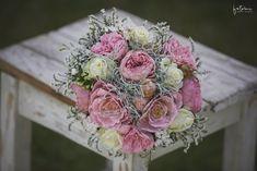 Menyasszonyi csokor 3 tipp a kiválasztáshoz - csodaszép esküvő Floral Wreath, Wreaths, Wedding, Modern, Home Decor, Valentines Day Weddings, Trendy Tree, Decoration Home, Room Decor