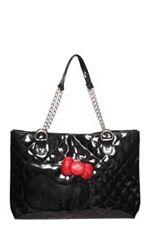 So love this bag!!!