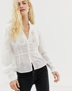 f767a76569d541 Jungle Blouse Spell   The Gypsy Collective 158