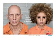 PRINT AND PUBLISHING SILVER  FREE THE KIDS 3_UNILEVER_MULLENLOWE GROUP_2016