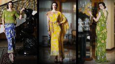 dress-batik-modern
