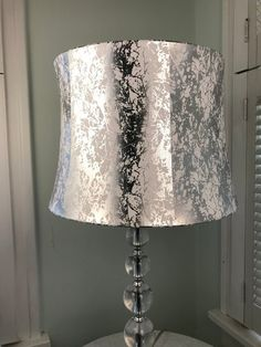 Rapturous Ceiling Lamp Shades Woods Ideas 10 Astounding Tips AND Tricks: Bedside Lamp Shades Sid Pottery Barn Lamp Shades, Bedside Lamps Shades, Hanging Lamp Shade, Rustic Lamp Shades, Painting Lamp Shades, Floor Lamp Shades, Ceiling Lamp Shades, Cool Ideas, Contemporary Lamp Shades