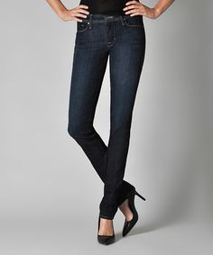 $89.99 Another great find on #zulily! Blue River Stevie Jeans #zulilyfinds