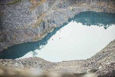 Ride the fastest #zipline in the #world & the longest in #Europe @Zip_World. This place looks amazing 😲 http://bit.ly/2q795ta #BucketList #Adventure #ExperienceAdventure #BucketListIdeas #ThrillSeeker #Wales #UK