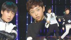 보이프렌드, 힙합 꿈나무들의 반전 무대! 'Boyfriend' 《KPOP STAR 6》 K팝스타6 EP13 Boyfriend Kpop, Kdrama, How To Become, Stars, November, Sterne, Korean Drama, Korean Dramas, Star