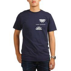 Master Gardener T-Shirt #master-gardener #t-shirt $31.95