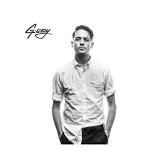 These Things Happen G Eazy