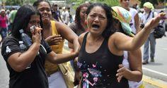 El diputado a la Asamblea Nacional por Caracas, José Guerra, señaló que a pesar de los ajustes salariales que ha implementado el Gobierno, el sueldo mínim