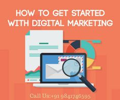 Digital Marketing Course in Chennai is the best training institute.Digital marketing Training in Chennai offers the training from well trained MNC professionals as trainers.Digital Marketing Chennai offers the placements in top IT Companies.Digital Marketing Courses in Chennai has the trainers are training with real time examples. Call Us:@98417-46595 http://www.joinfita.com/courses/digital-marketing-course-chennai/