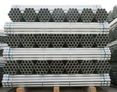 The API occupies a small percentage in the steel pipe market. This article analyzes its current condition as well as the future development of the API steel pipe. Galvanized Steel Pipe, Pedestrian, Blinds, Shades Blinds, Blind, Draping, Exterior Shutters, Shutters, Window Blinds & Shades