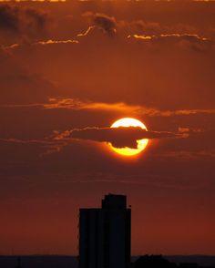 Sunday Morning, Nikon, Sony, Sunset, Landscape, Amazing, Nature, Travel, Life