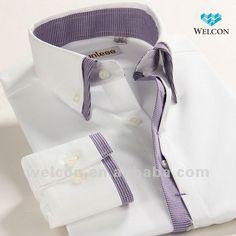#dress shirt for men, #dress shirt for men, #brand shirt for men