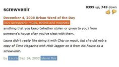 Urban dictionary: people found 8 images on Pinterest created by Emery Elton | Dictionary ...