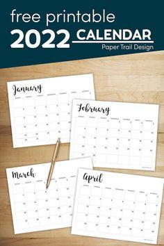 Lego May 2022 Calendar.900 Diy Ideas In 2021 Free Printables Printables Paper Trail