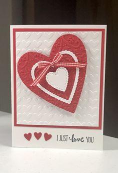illustrated Cupidon valentine card handmade valentine card lovers gift homemade valetine card Hand illustrated valentine card
