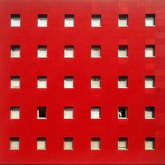 n hotel nel distretto di Esenyurt, a Istanbul (© Yener Torun - cimkedi)