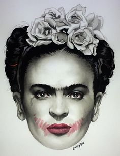 Frida on pinterest frida kahlo frida khalo and frida kahlo quotes