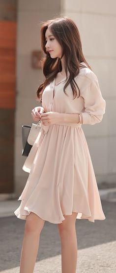 Luxe Asian Women Design Korean Model Fashion Style Dress Luxe Asian Women Dresses Asian Size Clothing Luxury Asian Woman Fashion Style Fashion Style Clothing 韓国の服 韩国衣服 韓国スタイル 韩国风格,韓国ファッション, アジアンファッション. Fashion & Style & moda & Sexy dress Women fashion clothes #KoreanWomenFashion #KoreanWomenFashionOnline #韓流 #LuxeAsian #LUXEASIAN韓流 #韓国Style #CelebritiesStyle #koreanwomenfashiononline #韓国style #韓国styleclothing #PartyDresses #koreanstyle #koreanfashion #KoreanFashionOnline…