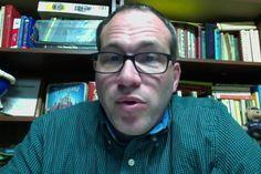 It's a Wonderful Blog Intro Video