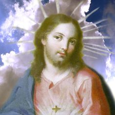 Jesus Christ Biography - Facts, Birthday, Life Story - Biography.com