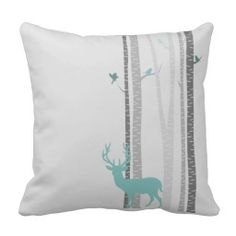 >>>Low Price Guarantee          Birch Trees with Deer Throw Pillow           Birch Trees with Deer Throw Pillow online after you search a lot for where to buyShopping          Birch Trees with Deer Throw Pillow today easy to Shops & Purchase Online - transferred directly secure and trusted ...Cleck Hot Deals >>> http://www.zazzle.com/birch_trees_with_deer_throw_pillow-189317823133848159?rf=238627982471231924&zbar=1&tc=terrest