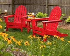 Wicker Furniture, Rustic Furniture, Outdoor Furniture Sets, Classic Furniture, Amish Furniture, Furniture Dolly, Lounge Furniture, Furniture Redo, Furniture Outlet