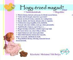 16 új fotó · album tulajdonosa: Ibolya Molnárné Tóth Hapkido, Words, Memes, School, Album, Meme, Aikido, Horse, Card Book