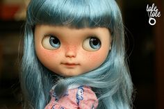 Tavi, for Irene   Flickr - Photo Sharing!