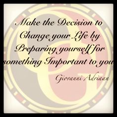 ❤✨ Make the Decision to Change your Life by Preparing yourself for something Important to you.   Like, Share, Comment & i Wish you a Great Blessed day. #organogold #succeed #og4life #happy #follow #love #loveit #respect #goal #nice #numberonelifestyle #lifestyle #like #smile #coffee #comment #invest #change #integrity #inspiration #tea #ganoderma #dream #believe #feel #achieve #amsterdam #positive #international