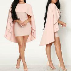 Mens Fashion Night Out Elegant Dresses Classy, Elegant Outfit, Classy Dress, African Dress Patterns, Corporate Attire, Workwear Fashion, Black Girl Fashion, Fashion Night, African Fashion