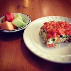 New Daily Fit Meals all under 500 calories! Thursday's special is: Vegetable egg white frittata served with fruit and a 20 oz iced or hot tea! Just $5.99! Read more about these meals and our restaurant here-http://www.lambsfarm.org/new-healthy-menu-at-magnolia-cafe/