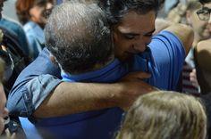Canadauence TV: Taubaté, SP: Vitorioso nas urnas, Ortiz depende de...
