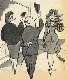 Mizah / Karikatür - Komedi Funny Puns, Haha Funny, Lol, Funny Stuff, Library Humor, Art Jokes, Arabic Funny, Photo Caption, Ernest Hemingway