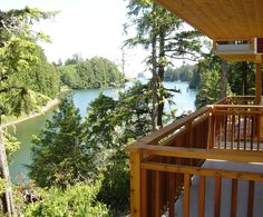Book Reef Point Cottages, Ucluelet on TripAdvisor: See 215 traveler reviews, 79 candid photos, and great deals for Reef Point Cottages, ranked #6 of 10 hotels in Ucluelet and rated 4 of 5 at TripAdvisor.