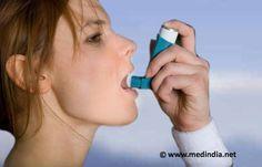 Wheezing - Symptom Evaluation