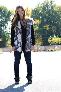 www.bisousmack.wordpress.com  #fashion #fallfashion #lookbook #fashionblog #fauxfur